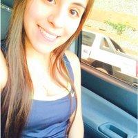 Yoselin Moreno | Social Profile