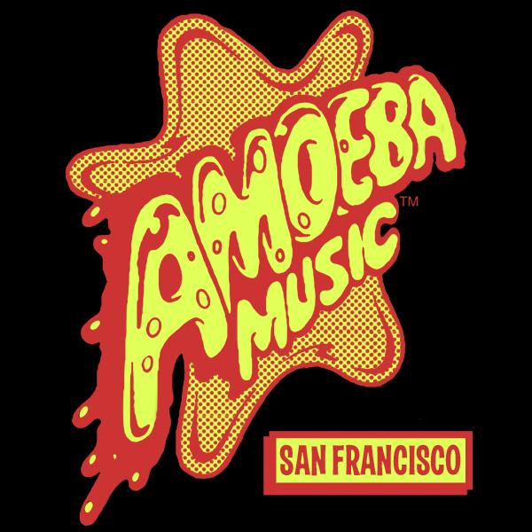 Amoeba San Francisco Social Profile
