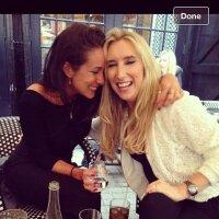 Lorna Kirk | Social Profile