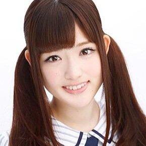 松村沙友理の画像 p1_2