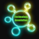 technology devolutio (@technologydevol) Twitter