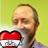 james_burgess profile