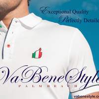 Va Bene Style | Social Profile