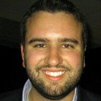 Erik Telford | Social Profile