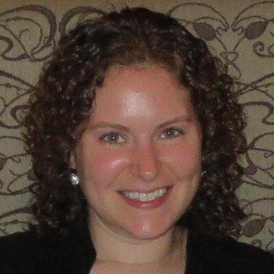 DeAnn Baxter, APR   Social Profile