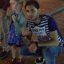 محمود العراقى  (@010181889851) Twitter