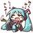 h_masato