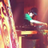 nate_hickman profile