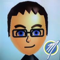 Matt McInvale   Social Profile