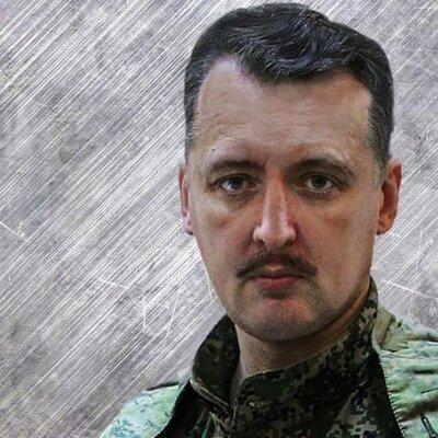 Андрей Георгиевич (@akl_andrei)