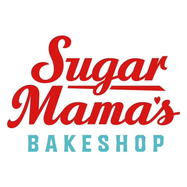 Olivia / Sugar Mama Social Profile