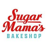Olivia / Sugar Mama | Social Profile