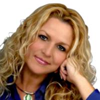 Jody Colvard | Social Profile