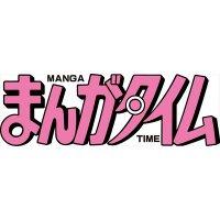 @mangatime_sp
