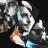 Riley_coxx profile