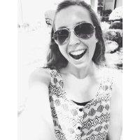 Sydnie Kobza | Social Profile