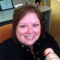 Lorene | Social Profile