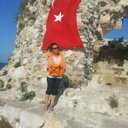 Ayşe Eke (@01AyseEKE) Twitter