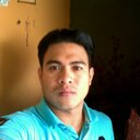 Muhammad idris (@0101Idris) Twitter