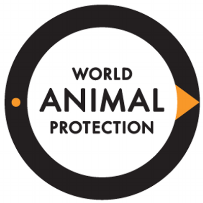 AnimalProtectionSE