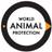 AnimalProtectSE profile