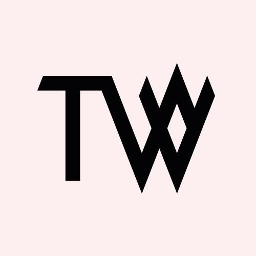 Tabitha Webb Social Profile