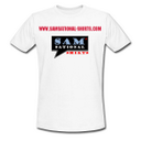 Samsational Shirts