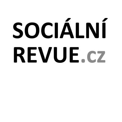 Sociální revue