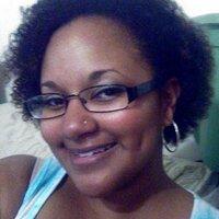 Monyelle Mingo   Social Profile