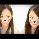 あぃか (@01aika88) Twitter