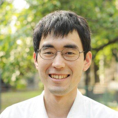 Ken-ichi Mito | Social Profile