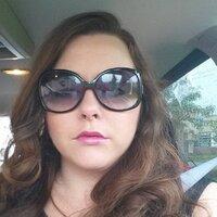 kandice_shiell   Social Profile