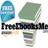 FreeEBooksMe profile