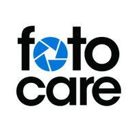 foto care | Social Profile