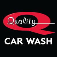 QualityCarWash