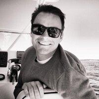 Harry Poole | Social Profile