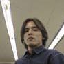平塚元明 Social Profile