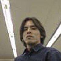 平塚元明 | Social Profile