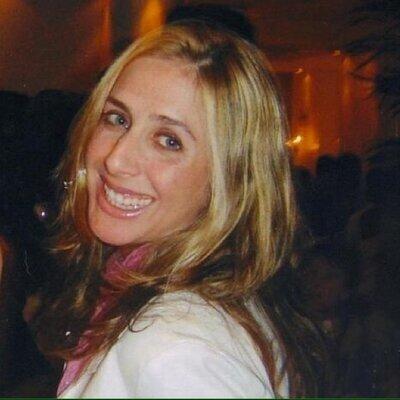 Lora Social Profile
