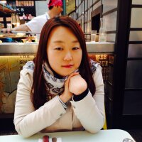 Ahn  Se jin | Social Profile