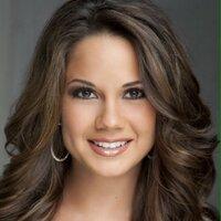 Brittany Jasenski | Social Profile