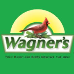 Wagner's Bird Food