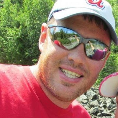 Jay Coker | Social Profile