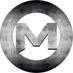 Mediassoft.com's Twitter Profile Picture