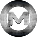 Photo of MEDIASSOFT's Twitter profile avatar