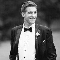 Brett Valentyn | Social Profile