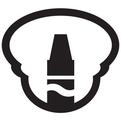 OneBlackCrayon | Social Profile