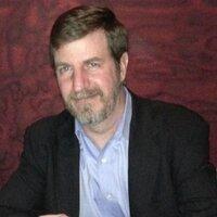 David Kovar | Social Profile