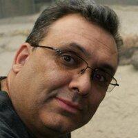 Benjamin Barraza | Social Profile