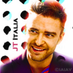 Jt_Italia's Twitter Profile Picture